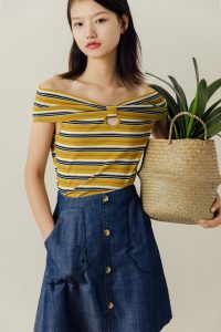 MISS_PATINA_BADOT_TOP_CANARY_STRIPE-5