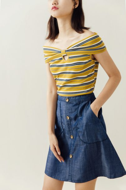 MISS_PATINA_BADOT_TOP_CANARY_STRIPE-6