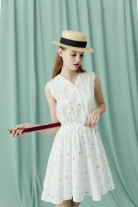 MISS_PATINA_BON_VOYAGE_DRESS_WHITE-4
