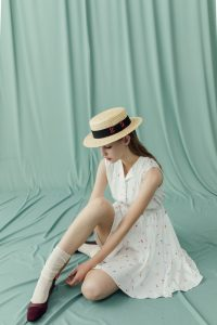 MISS_PATINA_BON_VOYAGE_DRESS_WHITE-7