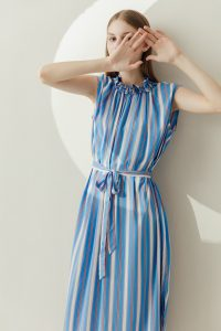 MISS_PATINA_CASCADE_DRESS_OCEAN_STRIPE-10