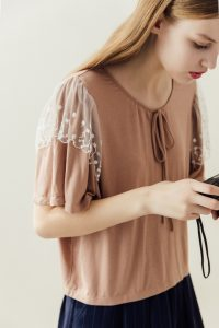 MISS_PATINA_LACE_VIBE_TOP_PEACH-4