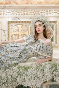 MISS_PATINA_OKEEFFE_DRESS_IRIS_FLORAL-1