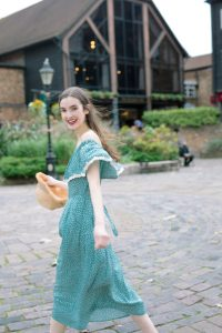 MISS_PATINA_OKEEFFE_DRESS_MINT-2