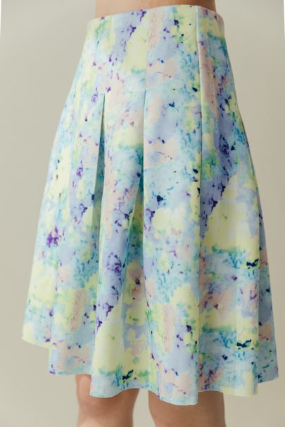 MISS_PATINA_-THE_WANDERLUST_SKIRT_FLORAL_PAINT-2